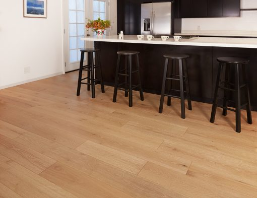 prefinished engineered hardwood flooring on sale at cheap prices by Floorverse